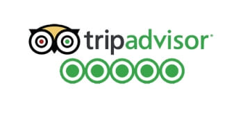 Amsterdam boat rental reviews Tripadvisor