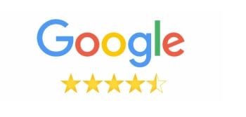 Boat rental Amsterdam reviews Google