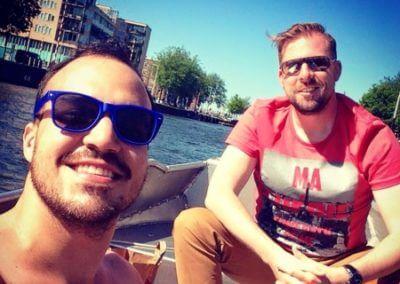 Boaty Photo Contest picture